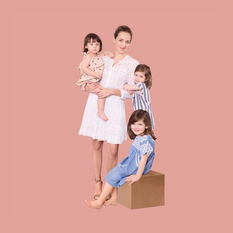 Maisonette - Online Shop For Children's Clothes, Furniture ...