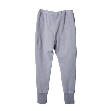B C Blue Patch Track Pants