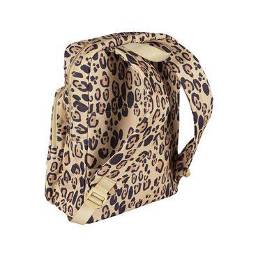 Panda Backpack, Tan
