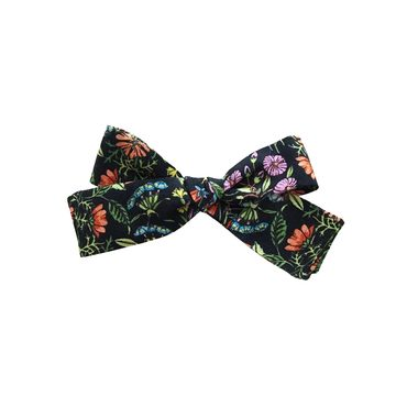 Liberty of London Tied Bow, Catesby