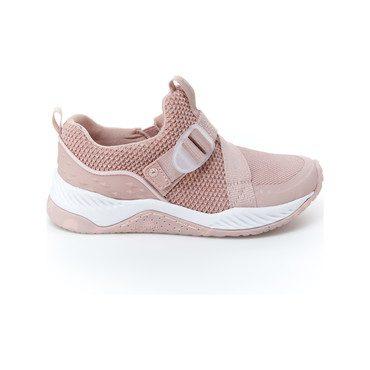 Rowan, Pink