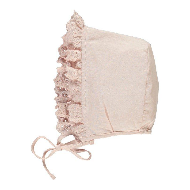 Paris Bonnet, Old Pink