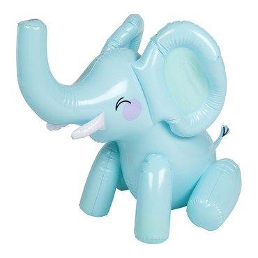 Elephant Inflatable Sprinkler