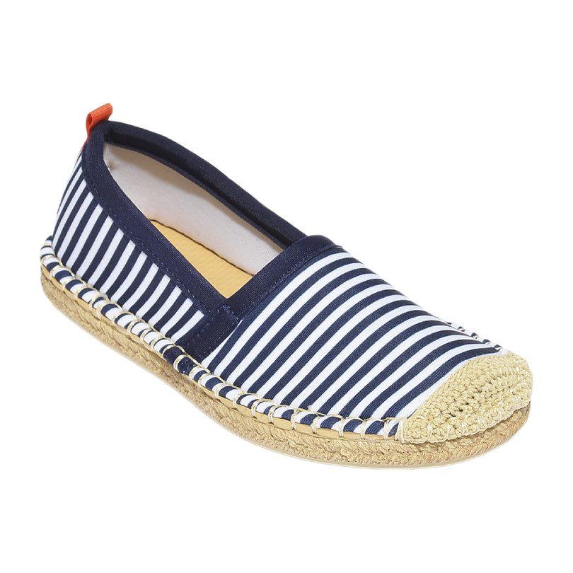 7091343e0 Shoes, Boy Accessories, Kids - Maisonette