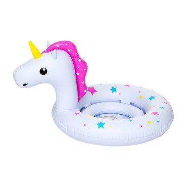 Star Unicorn Lil Pool Float