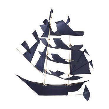 Super Ship Kite, Flying Dutchman