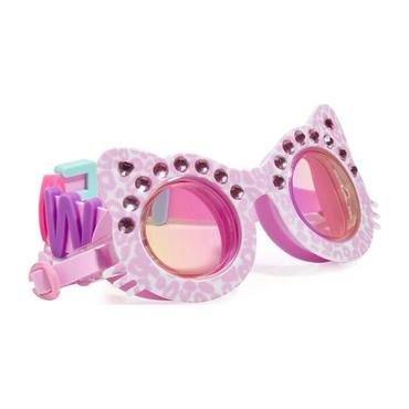 Cindy Clawford Goggles, Pink