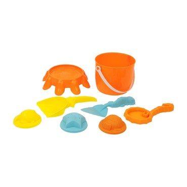 Kids Beach Sand Kit