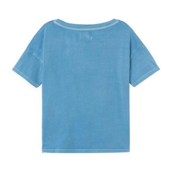 Tree Short Sleeve T-Shirt