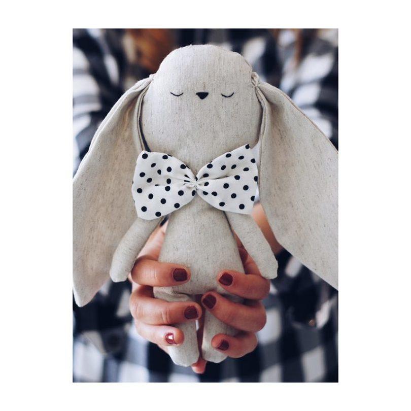 Lunares Handmade Bunny
