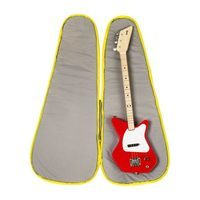 Pro 3-String Guitar Soft Case