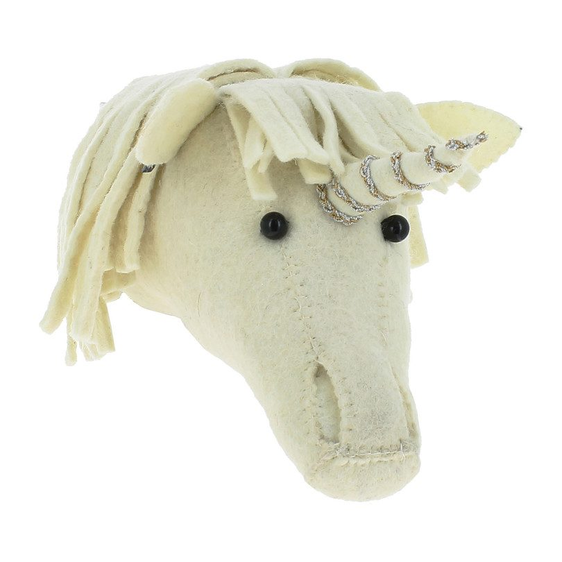 Mini Baby Unicorn