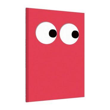 Find Me: A Hide and Seek Book