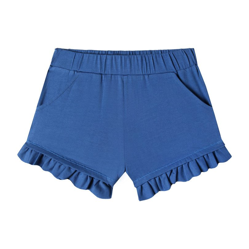Animal Planet Jayden Short, Deep Blue