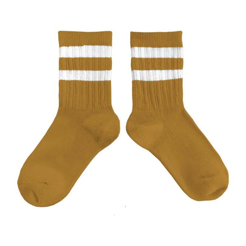 e959861e1 Varsity Knee High Socks