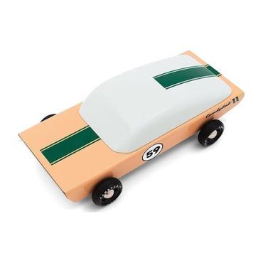 Ace Race Car
