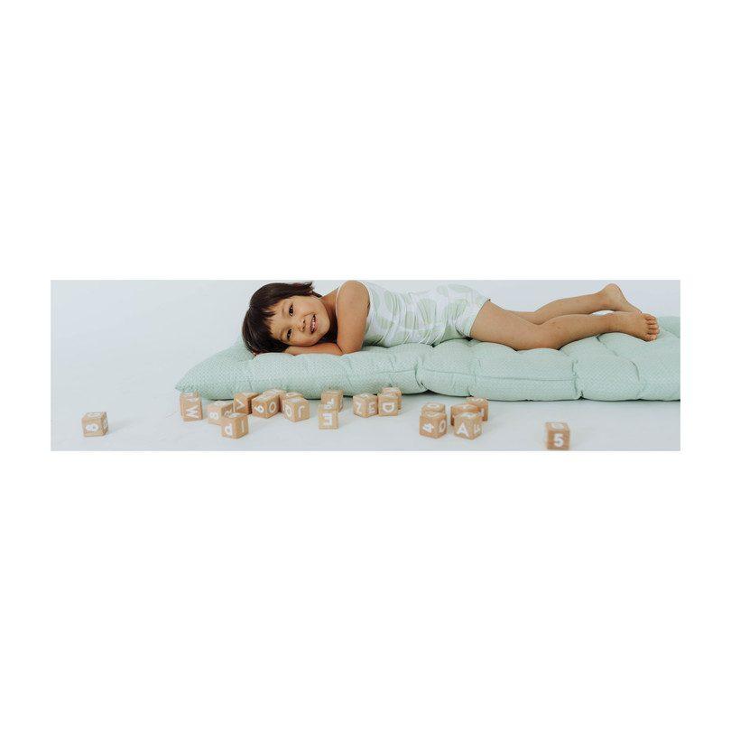 Girl's Undies & Sleep Set