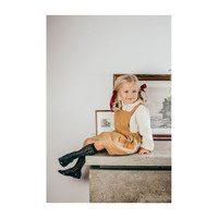 Ebba Skirt, Apple Cinnamon