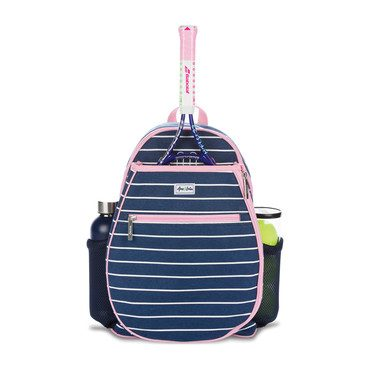 Frankie Tennis Camper Backpack
