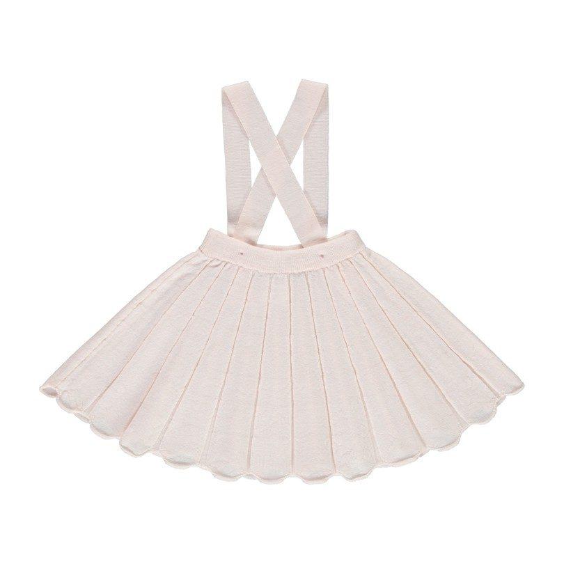 Lucia Skirt, Pink