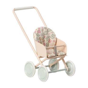 Micro Doll Stroller