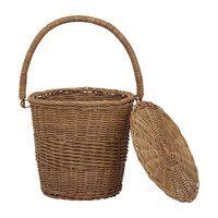 Apple Basket, Large