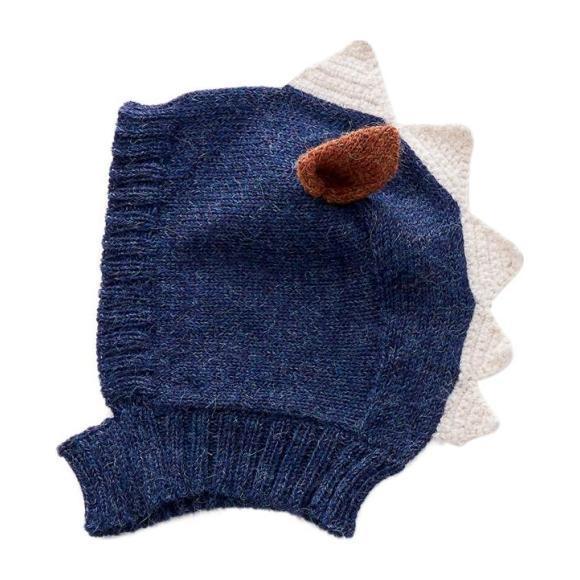 af11d0bc6f84d Monster Winter Hat