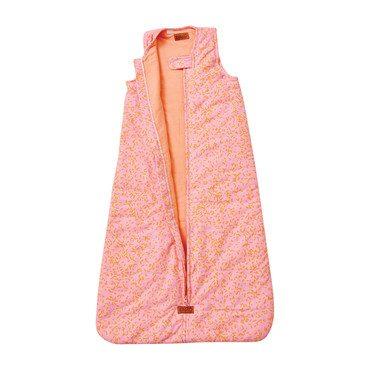 Lightweight Sleep Bag, Pink Sprinkles