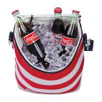 Sailor Chill Out Cooler