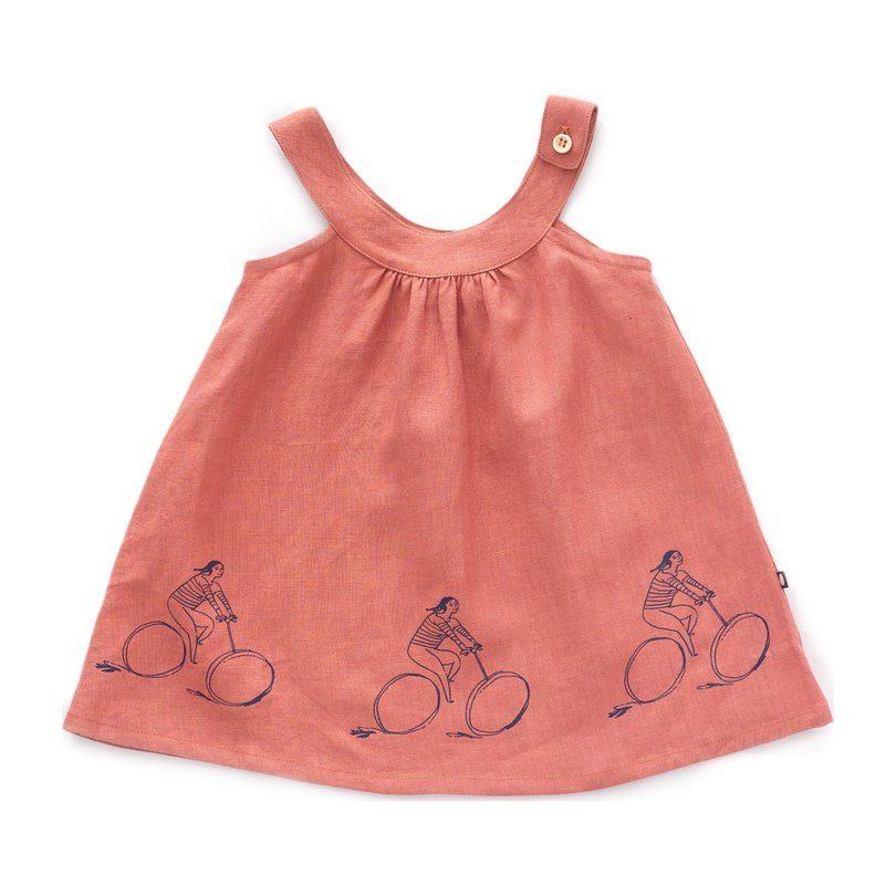 289b84c5671e Oeuf, Dresses - Maisonette