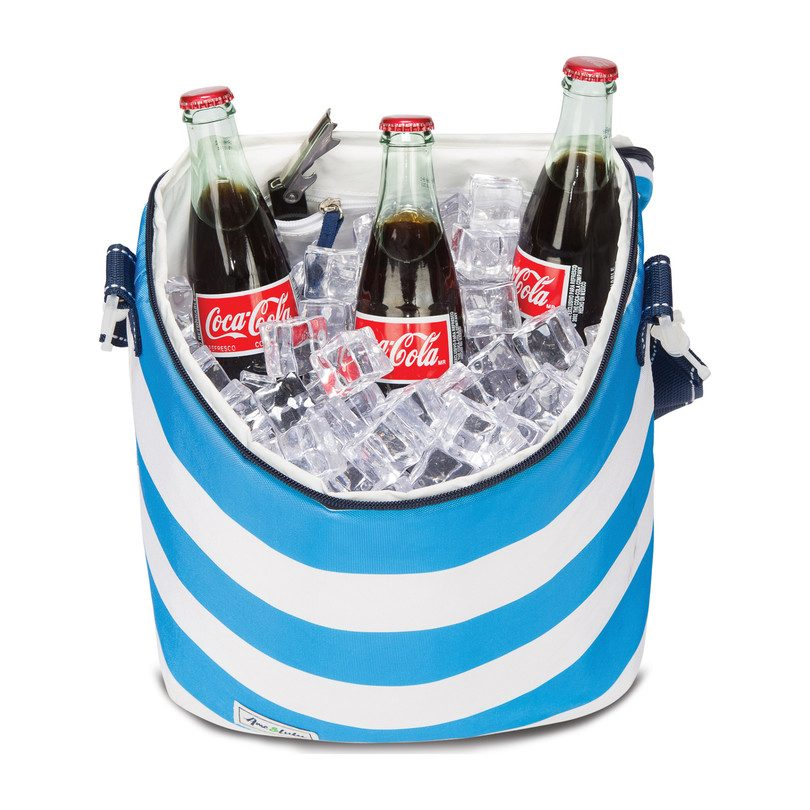 Splash Chill Out Cooler