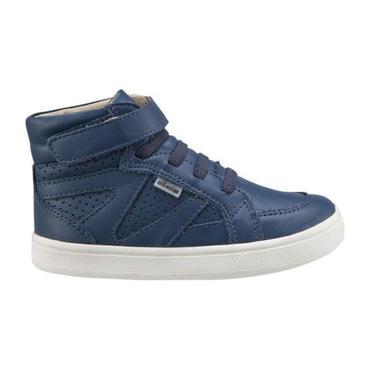 Starter Shoe, Jeans