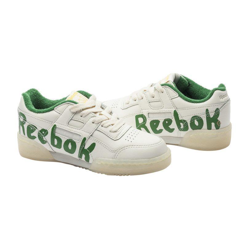 reebok workout plus junior