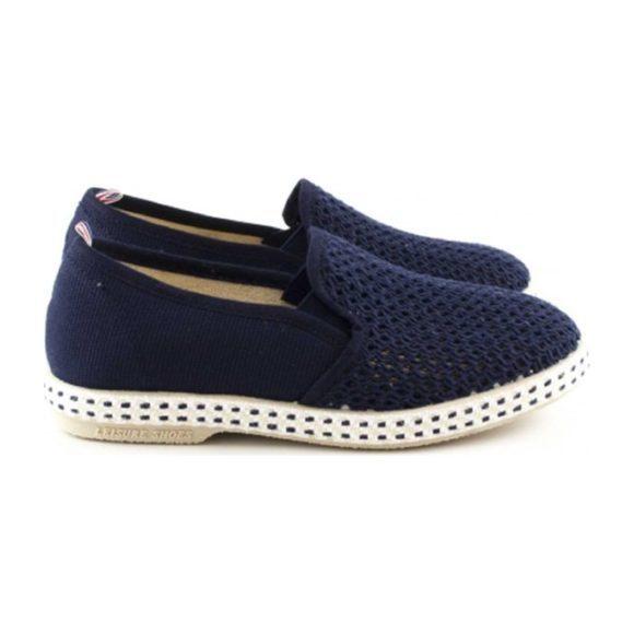 c9b09c712 Kids · Girl Accessories · Shoes. Navy Blue 20 Espadrille