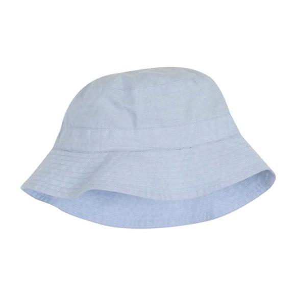 e4810510786 Baby Bob Bucket Hat
