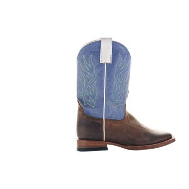 Henry Boot, Royal Blue