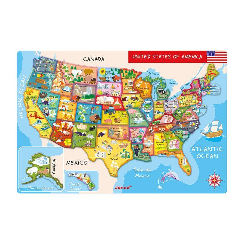 Magnetic USA Map on clickable map of usa, electronic map of usa, geophysical map of usa, grid map of usa, yello map of usa, seismic map of usa, digital map of usa, geological map of usa, color coded map of usa, wooden map of usa, barometric pressure map of usa, topographic map of usa, movable map of usa,