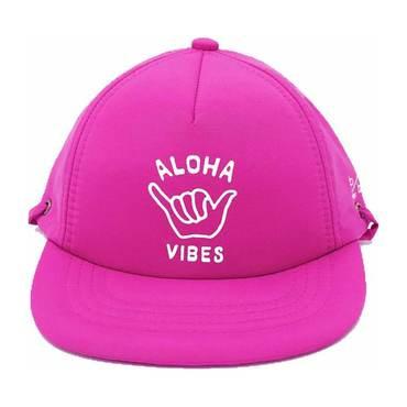 Aloha Vibes, Infant