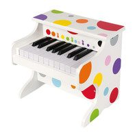 Confetti My First Electronic Piano