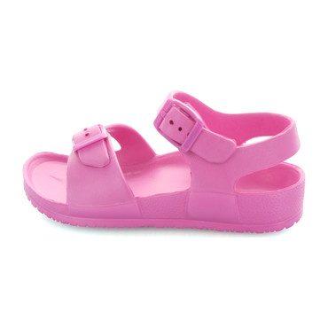 Lane EVA Sandal, Pink