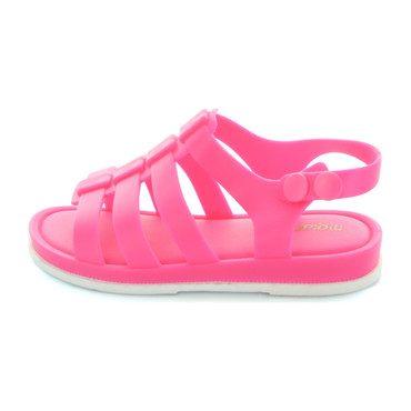 Taylor EVA Sandal, Pink