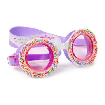 "Do ""Nuts"" 4 U Goggles, Purple"