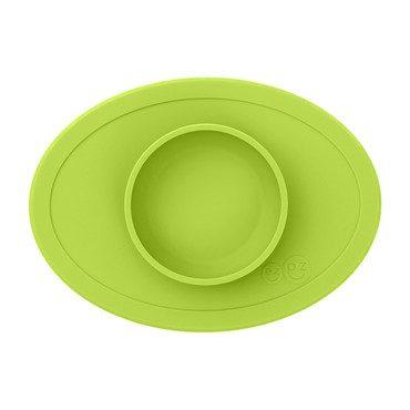 Tiny Bowl, Lime