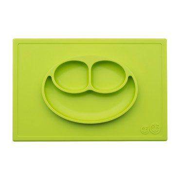 Happy Mat, Lime