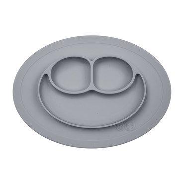 Mini Mat, Grey