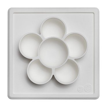 Mini Play Mat, Cream