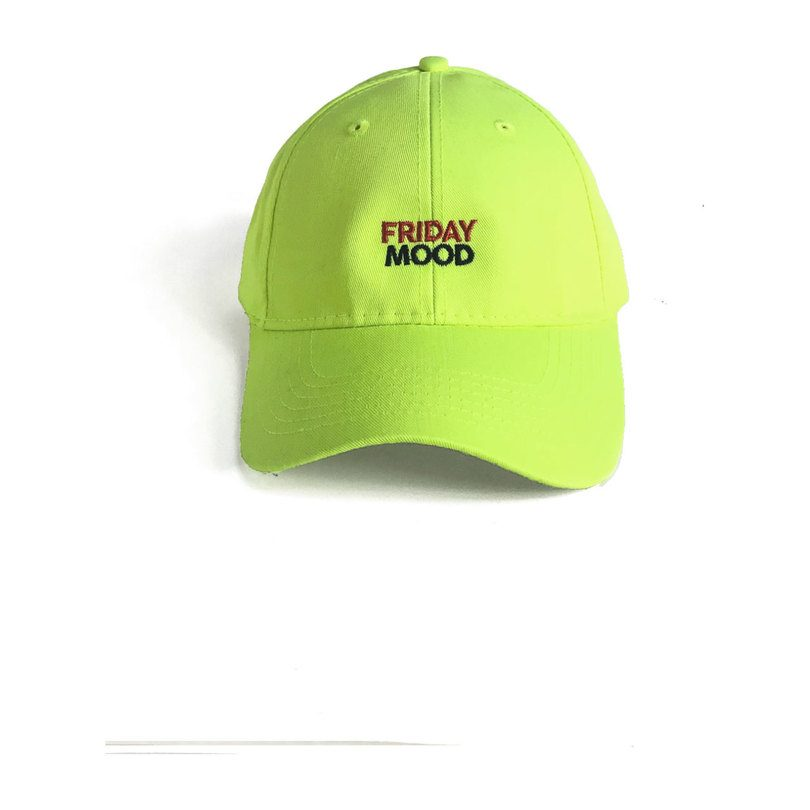 263190a5f Hats, Scarves & Gloves, Girl Accessories, Kids - Maisonette