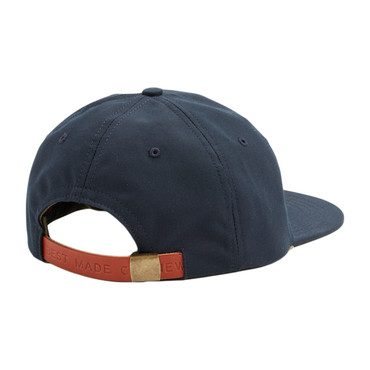 The Ventile Ball Cap
