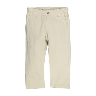 James Trousers, Sand