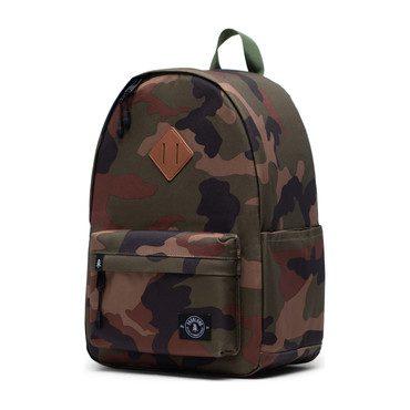 Bayside Backpack, Classic Camo